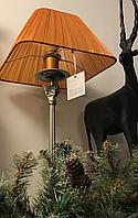 Интерьерный настольный светильник Baga, фото 1