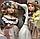 Кукла Reinart Faelens Kunstgewerbe, фото 2