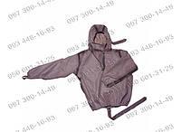 Куртка озк. Защитная одежда. Костюм химзащиты. озк. Защитная куртка.