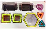 Магнитный конструктор (40 деталей), фото 2