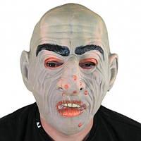 Резиновая маска Бородавка