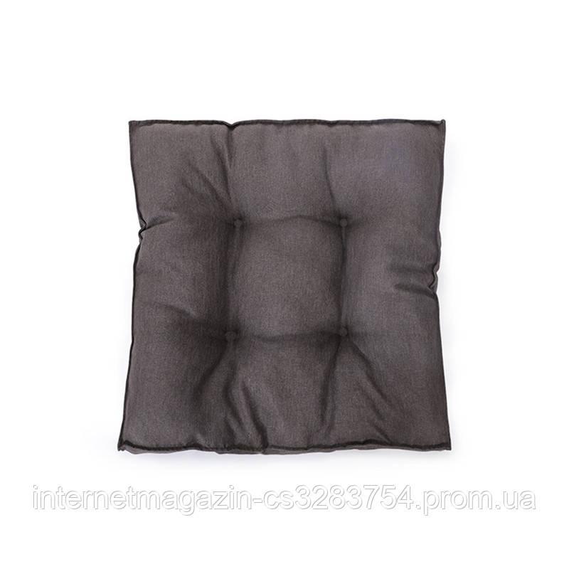 Лежак-коврик для домашних животных Hoopet HY-1881 размер S (5300-17714)