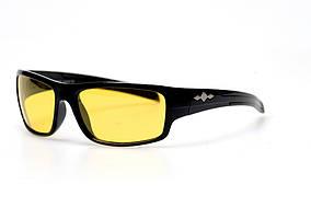Водительские очки 8695c1 SKL26-148406