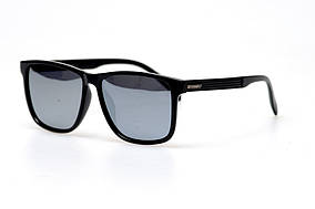 Водительские очки 8802c4 SKL26-148415
