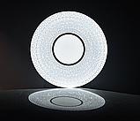 Умный точечный потолочный светильник Xiaomi Philips Zhirui downlight lamp лампа Led mue4080rt, фото 7
