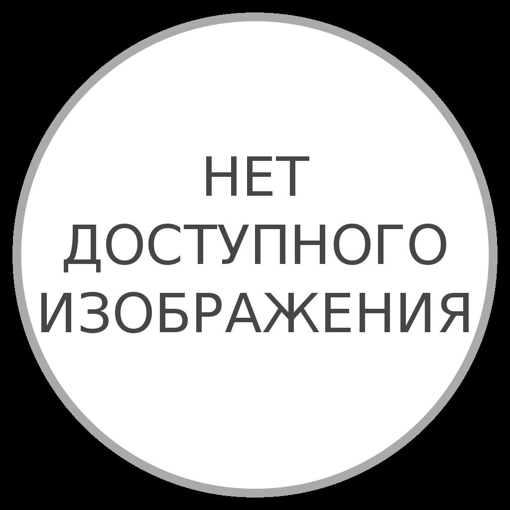 Насос VSO для перекачки пищевых продуктов VS1250-220