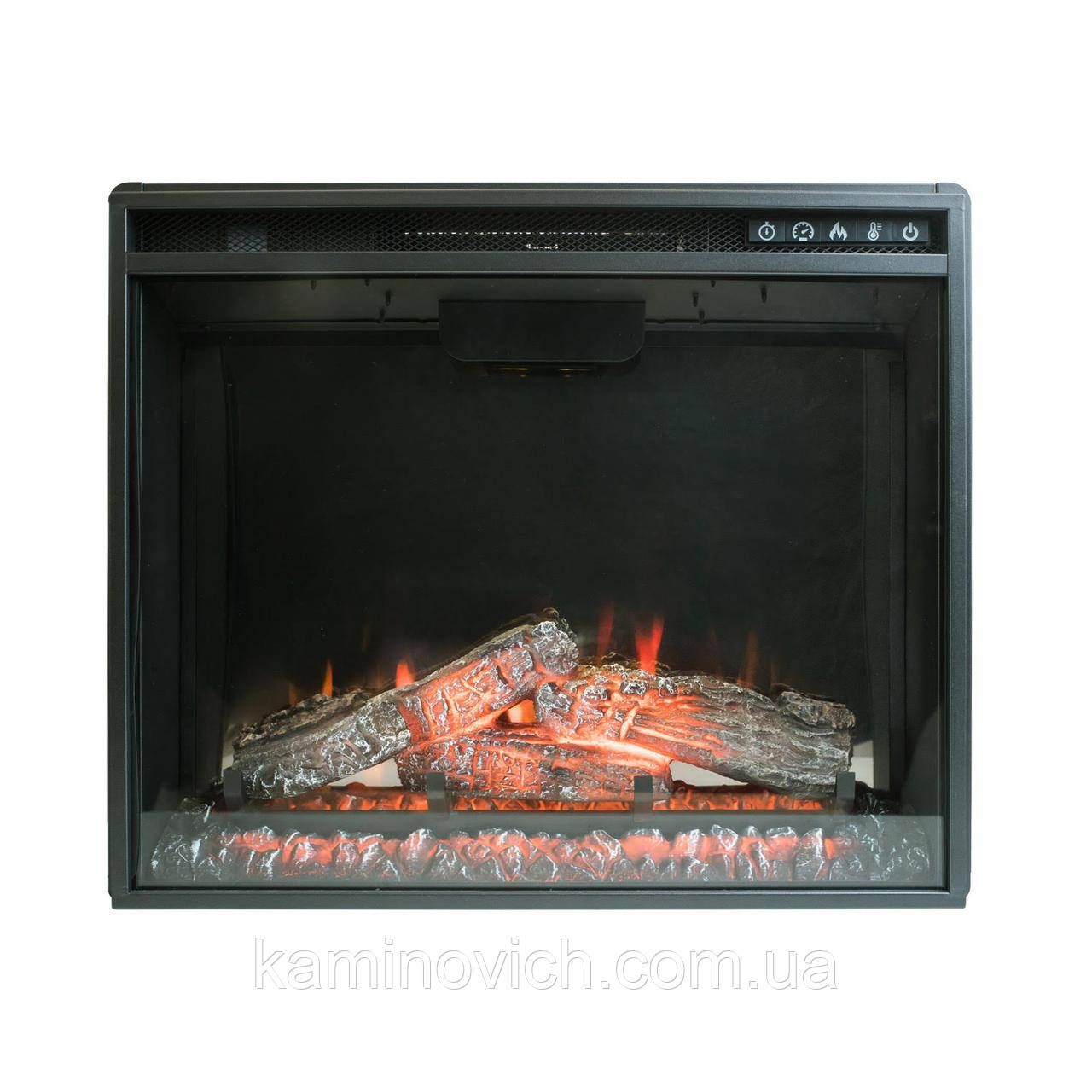 Электрический камин Bonfire Jupiter 26 A