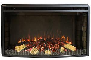 Электрический камин Bonfire Sirius 33A