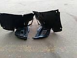 Защита арок колес бмв(39...46 кузова, фото 3