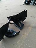 Защита арок колес бмв(39...46 кузова, фото 2