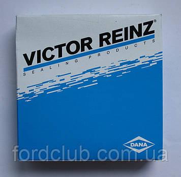 Прокладка клапанной крышки Ford Fusion USA 2.0 hybrid, 2.5; VICTOR REINZ