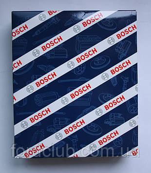 Фильтр воздушный Ford Fusion USA 1,5; 1,6; 2,0 эко; 2,5. 2.7; BOSCH