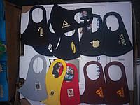 Маска питта плотная тканевая многоразовая защитная унисекс,взрослые,с модными надписями