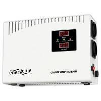 Стабилизатор EnerGenie EG-AVR-DW2000-01