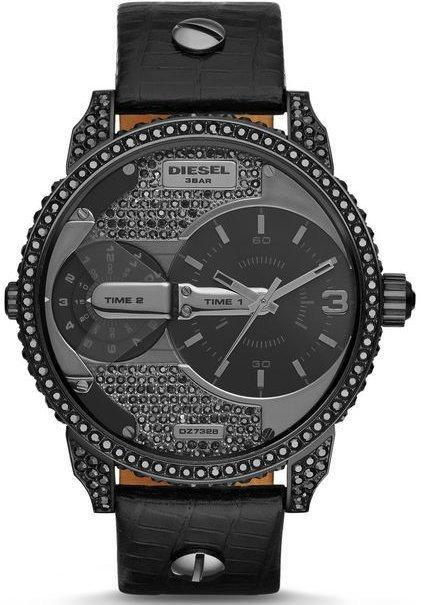 Женские наручные часы DIESEL DZ7328