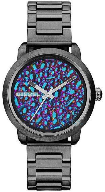 Женские наручные часы DIESEL DZ5428