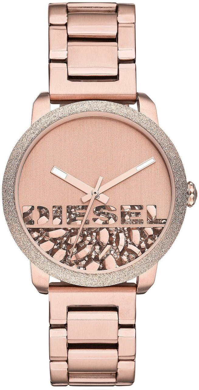 Женские наручные часы DIESEL DZ5588