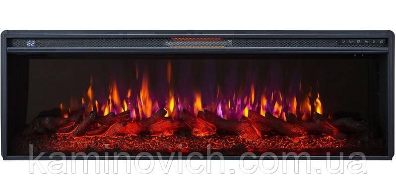Электрический камин Bonfire Sapfire 50L