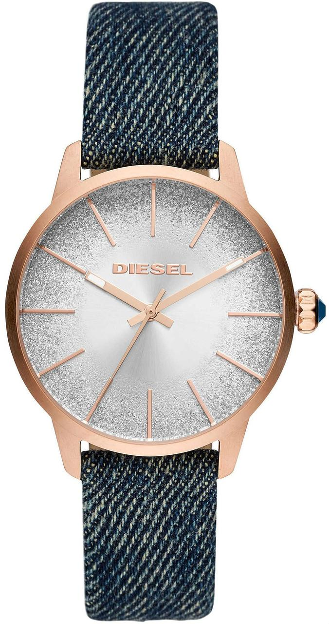 Женские наручные часы DIESEL DZ5566