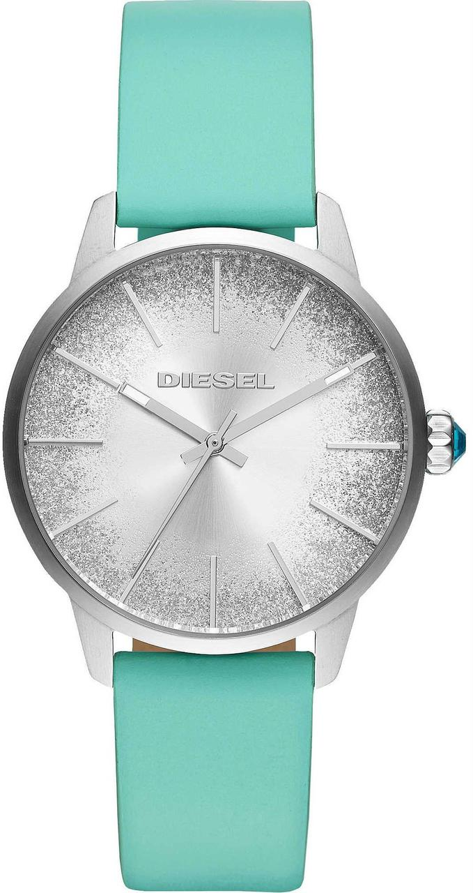 Женские наручные часы DIESEL DZ5564
