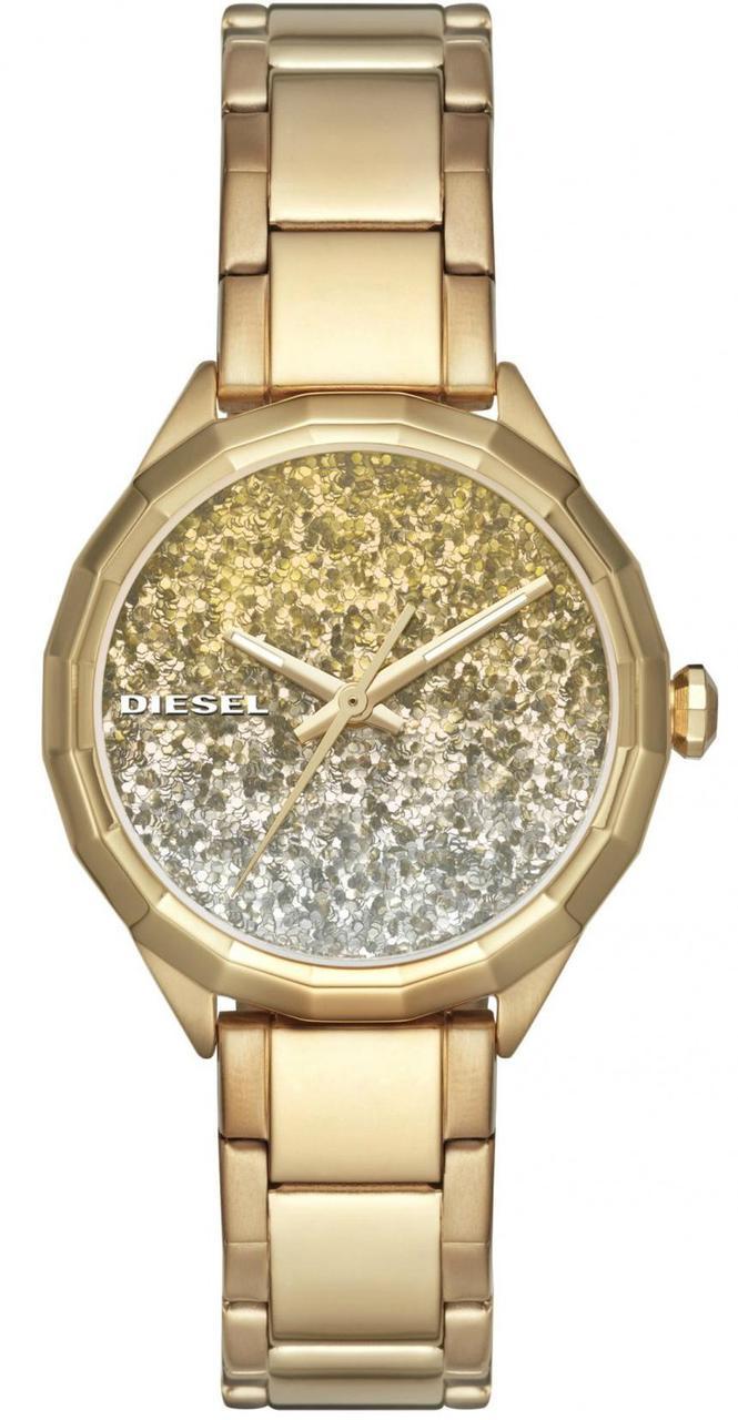 Женские наручные часы DIESEL DZ5540