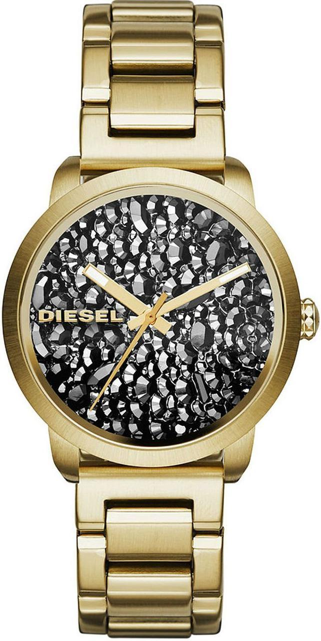 Женские наручные часы DIESEL DZ5521