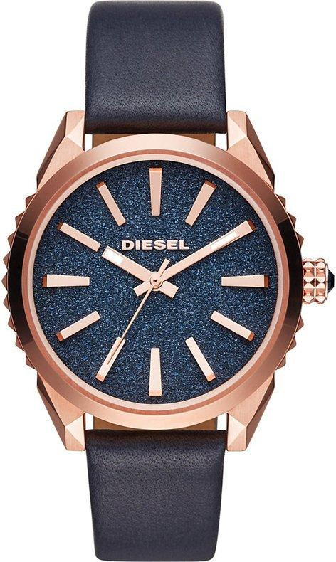Женские наручные часы DIESEL DZ5532