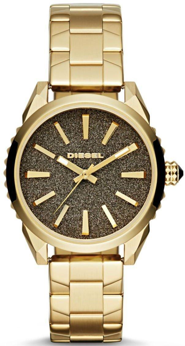 Женские наручные часы DIESEL DZ5474
