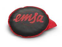 Дренажная сумка Emsa 26 см (EM508714)