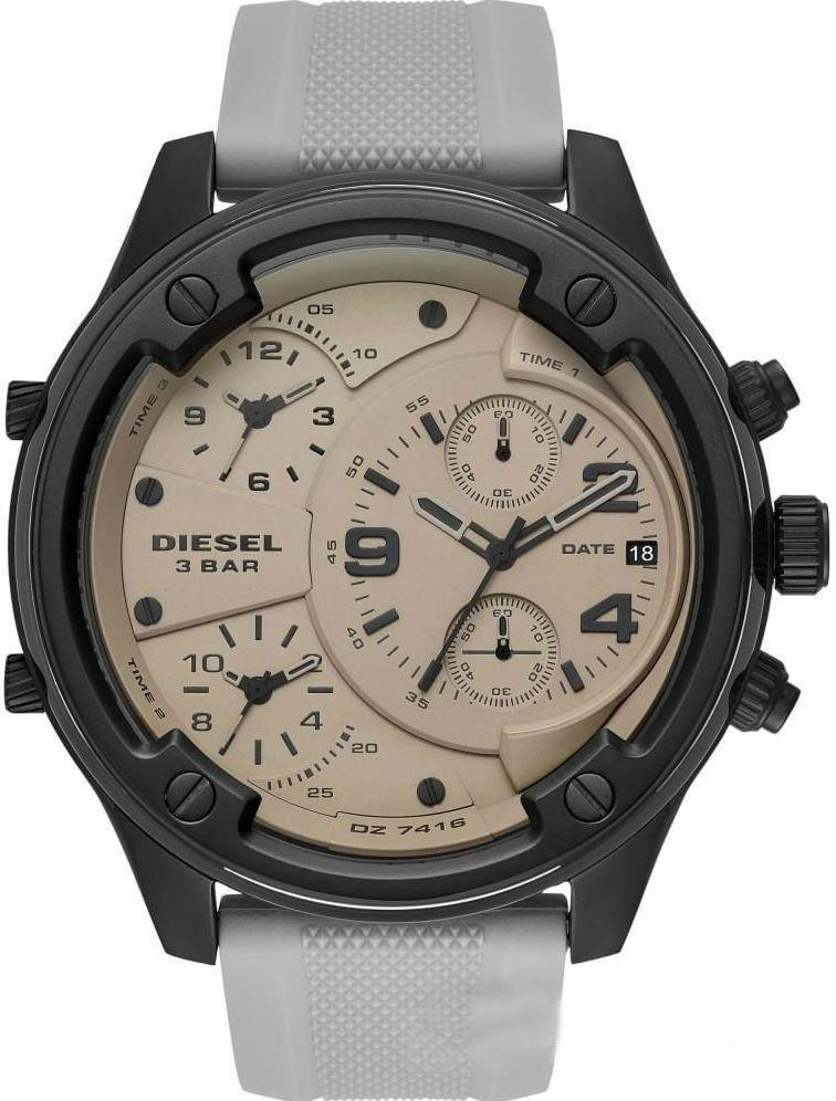 Мужские наручные часы DIESEL DZ7416
