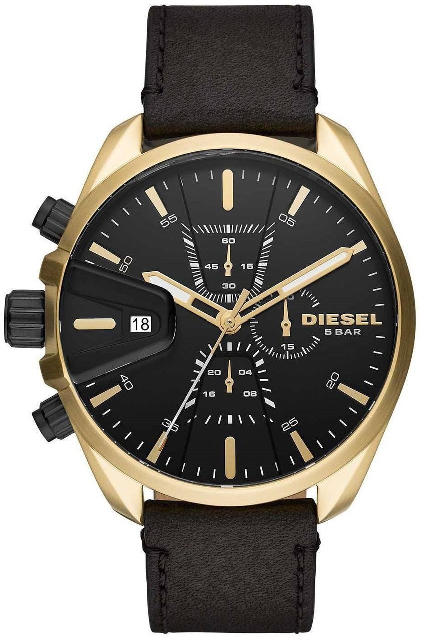 Мужские наручные часы DIESEL DZ4516