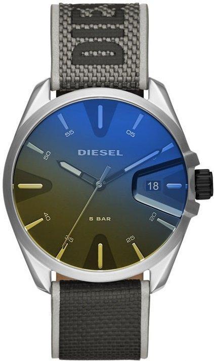 Мужские наручные часы DIESEL DZ1902