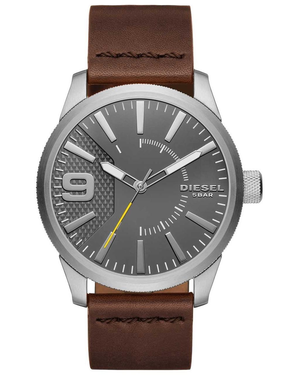 Мужские наручные часы DIESEL DZ1802