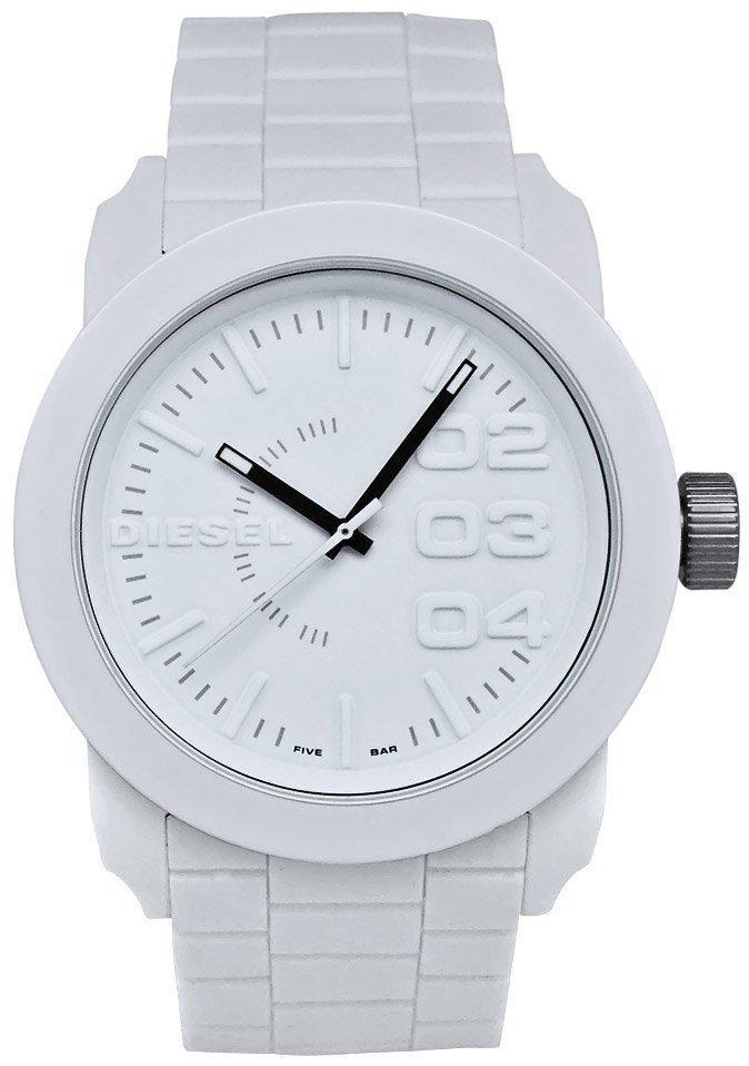 Мужские наручные часы DIESEL DZ1436
