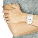 Мужские наручные часы DIESEL DZ1436, фото 2