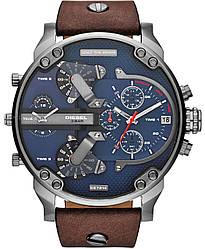 Мужские наручные часы DIESEL DZ7314