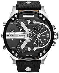 Мужские наручные часы DIESEL DZ7313