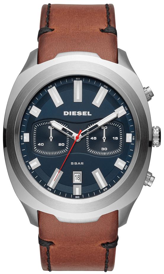 Мужские наручные часы DIESEL DZ4508