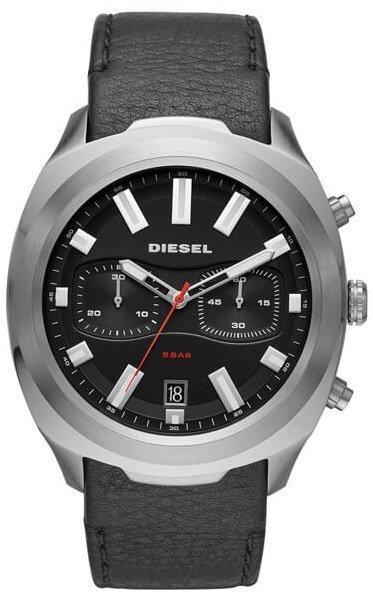 Мужские наручные часы DIESEL DZ4499