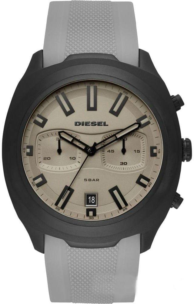 Мужские наручные часы DIESEL DZ4498