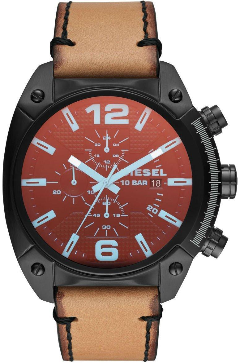 Мужские наручные часы DIESEL DZ4482