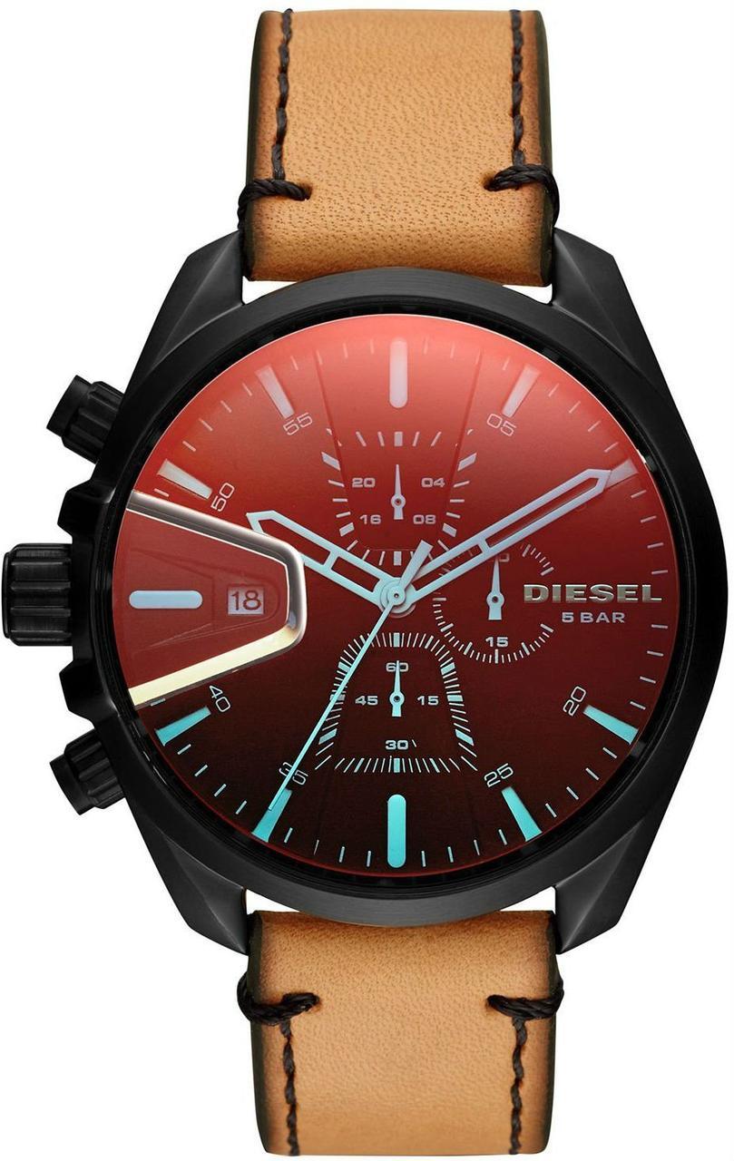 Мужские наручные часы DIESEL DZ4471
