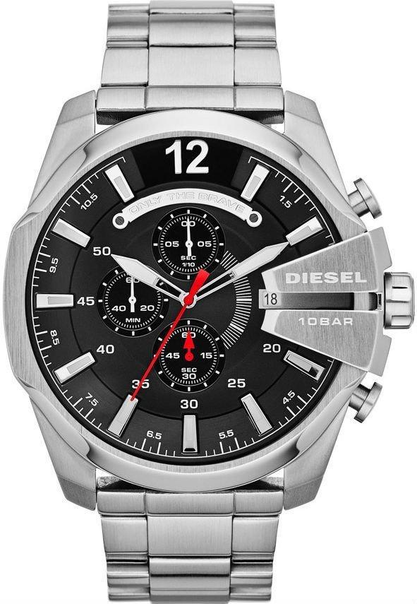 Мужские наручные часы DIESEL DZ4308