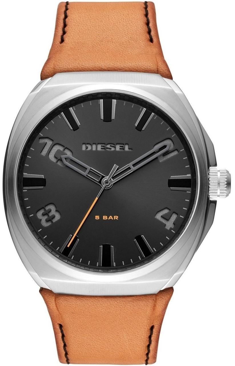 Мужские наручные часы DIESEL DZ1883