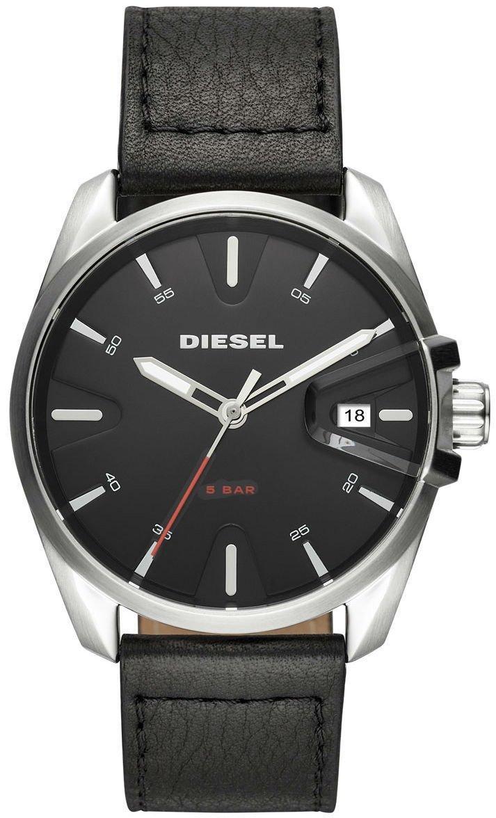 Мужские наручные часы DIESEL DZ1862