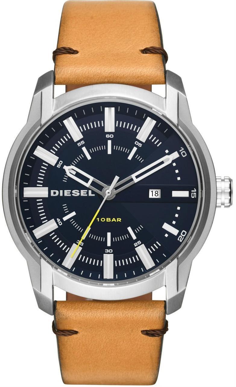 Мужские наручные часы DIESEL DZ1847