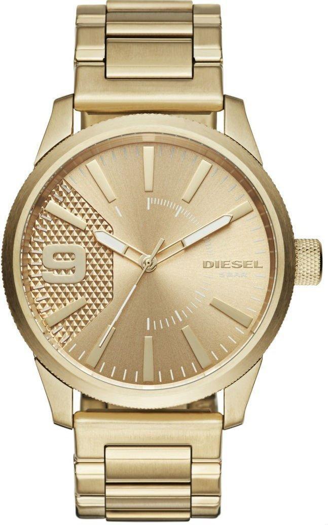 Мужские наручные часы DIESEL DZ1761