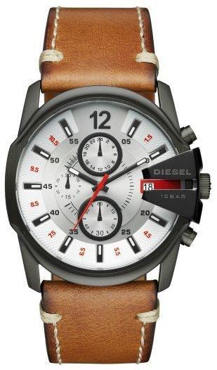Мужские наручные часы DIESEL DZ4436