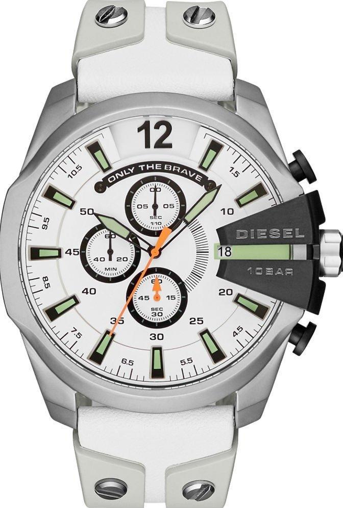 Мужские наручные часы DIESEL DZ4454