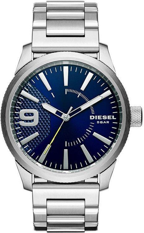Мужские наручные часы DIESEL DZ1763
